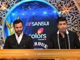 Stardust Awards 2014