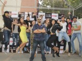 Colors Launches Khatron Ke Khiladi - Darr Ka Blockbuster Returns