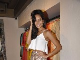 Zulekha Shariff's Collection Preview