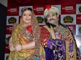 BIG Magic Launches Akbar Birbal