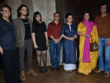 Special Screening of Rahasya
