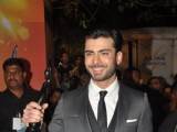60th Britannia Filmfare Awards