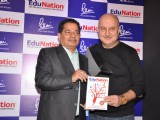 Book Launch of EduNation - The Dream of An India Empowered