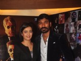 Promotions of Shamitabh