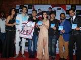 Music Launch of Badmashiyaan