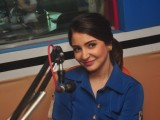 Promotions of NH10 at Red FM