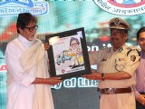 Road Safety Awareness Campaign by Thane Traffic Police