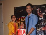 Sushant Singh Rajput Felicitates the Winners of Detective Byomkesh Bakshy! Contest