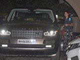 Anushka Sharma's Birthday Bash