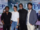 Press Meet of Piku