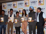 Amul Book Launch