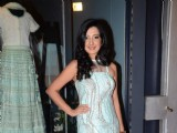 Launch of Amy Billimoria and Pankti Shah's Store