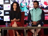 Promotions of Tanu Weds Manu Returns