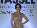 Tassel Fashion & Lifestyle Awards 2015
