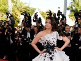 Cannes Film Festival 2015 Day 8