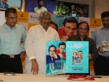 Launch of '101 Kalyanji Anandji Hits'