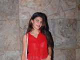 Special Screening of Hamari Adhuri Kahani
