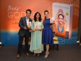 Payal Gidwani's Book Launch!