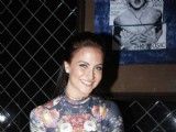 Elli Avram's Birthday Bash