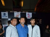 Special Screening of Marathi Movie 'Jaaniva'