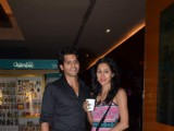 Screening of Kis Kisko Pyaar Karoon