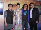 Music Launch of Tamasha
