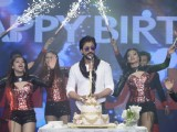 Shah Rukh Khan's 50th Birthday Celebration!