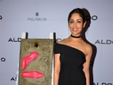 Celebs at Launch of ALDO's new Collection