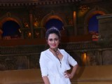 Celebs at Press meet of Comedy Nights Bachao Taaza