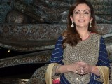 Celebs at Satish Gupta's Art Exhibition