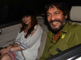 Celebs attend Farah Khan's Bash!