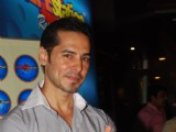 Dino Morea launches yet another Crepe Station