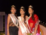 Fair One Miss Mumbai Finals