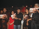 Red Carpet magazine launch at Lokhandwala
