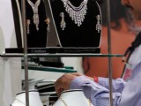 The East India Jewellery show brings to Kolkata