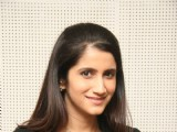 Smiley Suri Dubbing for Animation Film