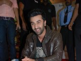 Ranbir Kapoor voted sexiest male actor by People at Landmark, Infinity Mall