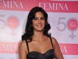 Femina 50 Most Beautiful Women Celebrations at ITC Hotel, Mumbai