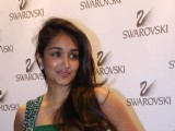 Swarovski Auction Dinner at Taj Hotel
