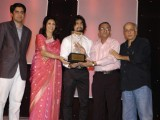 Big Mumbaikar Awards