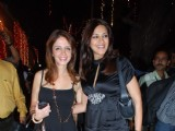Maheep Kapoor and Nitin Goenka''s Valentine Diamond Line Launch at Bandra West