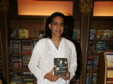 Made in India Biddu''s book launch at Landmark