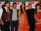 "Red Carpet Premiere of ""Toh Baat Pakki"""