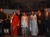Singer Raveena''s album launch