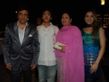 DR PK Aggarwal''s Daughter''s Wedding at ITC Grand Maratha