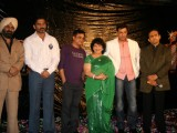 """Abmeribaari""- India's 1st integrated system of identifying & evaluating talent inaugurated by Madhur Bhandarkar"