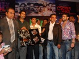Mahesh Manjrekar's film City of Gold bash