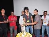 Inaugural day of Kashish Film Festival at PVR