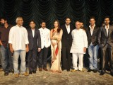 'RAAVAN' movie music launch