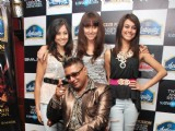 Antiquity Club Fusion presents Stereo Nation at Firangi Paani